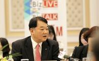 Phó Tổng giám đốc Samsung Vietnam: Năm 2020 sẽ có 50 doanh nghiệp Việt Nam trở thành nhà cung ứng cấp 1 của Samsung