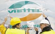 10 năm đánh đông rồi dẹp bắc, Viettel đã khiến người Việt nở mày nở mặt khi chính thức trở thành nhà mạng có thương hiệu mạnh thứ 2 ở ASEAN