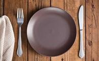 Startup này mang đến cho dân văn phòng một bữa trưa siêu tốc nhưng vẫn đầy đủ chất dinh dưỡng