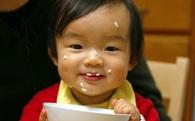 Nỗi khổ của ngành gạo: Người Việt ngày càng chán cơm!