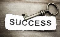 Nhân tố tạo nên khác biệt giữa những người thành công như Bill Gates với những người thông minh nhưng chưa thành công