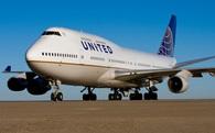 """Hãng hàng không lớn nhất nước Mỹ dự báo cái chết của """"nữ hoàng bầu trời"""""""