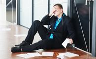 Tại sao làm việc hay kinh doanh, càng có kế hoạch tỉ mỉ, chi tiết, hoàn thiện càng nhanh thất bại, phá sản?