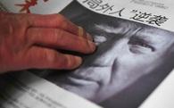 Đằng sau việc ông Trump chỉ trích Trung Quốc thao túng tiền tệ