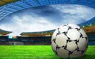 Cá cược bóng đá ở VN: 'Nhà cái' cần bao nhiêu vốn?