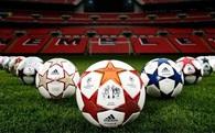 Chính thức cho thí điểm cá cược bóng đá quốc tế