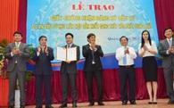 Hòa Phát lập công ty vốn 10.000 tỷ đồng làm dự án thép 3 tỷ đô tại Dung Quất