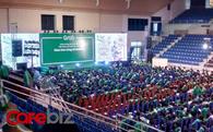 Chuyện sinh viên Việt Nam tốt nghiệp đại học lại đi chạy xe ôm: Đánh đổi gì để kiếm 5 triệu mỗi tháng?
