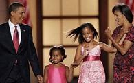 Nhà Obama ra quán Italy ăn mừng hợp đồng sách 60 triệu USD