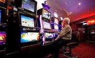 """Không phải là thiên đường cờ bạc, nhưng dân Úc còn mê """"đỏ đen"""" hơn cả dân Mỹ"""