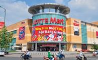 10 năm thua lỗ đáng ngờ của Lotte Mart