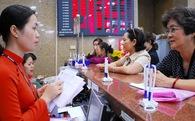 Ông chủ Him Lam ứng cử vào HĐQT Sacombank