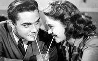 7 điều nam giới chưa 25 nhưng quá 20 nên biết về chuyện hẹn hò