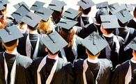 Những trường đại học 'mới' tốt nhất thế giới
