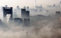 Trung Quốc đang 'xuất khẩu' ô nhiễm môi trường ra thế giới như thế nào?