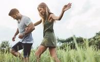 Chuyên gia khuyên: Chia tay rồi nên xóa và chặn luôn Facebook người yêu cũ đi, đây là lý do vì sao