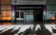 Mỹ thêm Triều Tiên, Venezuela và Chad vào danh sách cấm nhập cảnh