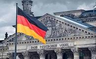 Chuyện lạ: Nền kinh tế lớn nhất Châu Âu lại đang có cơ sở hạ tầng xuống cấp