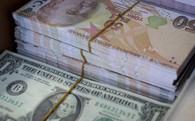 Đồng nội tệ Thổ Nhĩ Kỳ mất giá ngay sau khi bắt giữ nhân viên đại sứ quán Mỹ