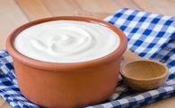 Những thực phẩm hàng đầu ngăn ngừa nguy cơ loãng xương