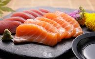 Có gì trong chế độ dinh dưỡng của người Nhật khiến họ luôn khỏe mạnh như vậy?