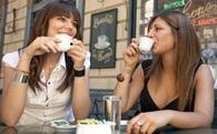 Giáo sư đại học Cambridge: Uống cà phê điều độ không gây mất ngủ mà còn sống lâu hơn