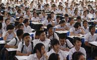 Bloomberg: Bộ Giáo dục Việt Nam có 70 người còn Thái Lan có 20.000 người