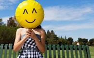 Đừng tung tiền mua những món hàng đắt đỏ, hãy lấy tiền đó thuê người khác làm việc mình không thích để hạnh phúc hơn