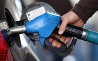 Điều gì xảy ra khi bơm nhầm xăng vào ô tô chạy dầu?