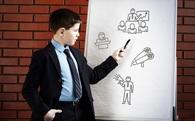 45 năm nghiên cứu thần đồng, các nhà nghiên cứu đưa ra bài học để dạy con thành công sau này