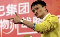 Jack Ma – Từ thầy giáo tiếng Anh nghèo đến ông chủ tập đoàn thương mại điện tử giàu nhất Trung Quốc