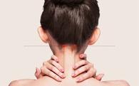 Đau đầu đừng vội uống thuốc, hãy thử massage 6 huyệt này trong 5 phút là đủ