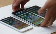 Thượng sách cho người Việt bây giờ là mua iPhone 7 thay vì mơ tưởng iPhone 8 hay iPhone X