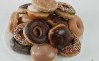 6 lợi ích cực quan trọng nếu bạn có thể hạn chế ăn đường