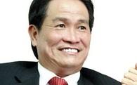 Ông Đặng Văn Thành đã có kế hoạch trở lại Sacombank