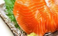7 bí quyết sống khỏe, sống lâu của người Nhật được cả thế giới săn lùng