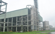 Bộ Công thương đồng ý cho phá sản 2 dự án nghìn tỷ thua lỗ của PVN