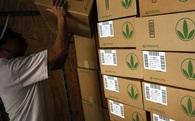 Bị giới chức Trung Quốc thanh tra, cổ phiếu Herbalife, Nu Skin đồng loạt lao dốc
