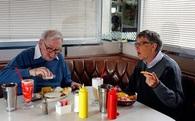 Tỷ phú giàu nhất thế giới Bill Gates sản xuất thịt sạch