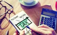 Đề xuất bỏ quyết toán thuế thu nhập cá nhân