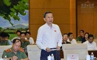 Tấn công mạng khiến Việt Nam thiệt hại hàng nghìn tỷ mỗi năm