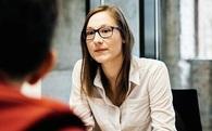 Khi nhà tuyển dụng hỏi mức lương mong muốn, đây là cách trả lời cực kì thông minh