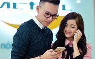 Viettel, VNPT, MobiFone chiếm tới 95% thị phần dịch vụ viễn thông di động