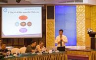 Chiều cao người Việt chỉ ở top 20 nước thấp nhất thế giới, cải thiện thế nào?