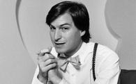 Đây là bài phỏng vấn Steve Jobs rất hiếm có, được đăng tải trên tạp chí Playboy xưa kia