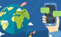 4 ông lớn ngành ICT Việt Nam có gì nổi bật?