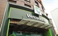 Lạ đời: Bỗng dưng gánh khoản nợ 500 triệu đồng từ ngân hàng Vietcombank