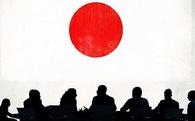 Vì sao liên tiếp các bê bối tồi tệ bị phanh phui tại doanh nghiệp hàng đầu Nhật?