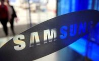 Các nhà phân tích thị trường dự đoán Samsung sẽ thu về khoản lợi nhuận 13,2 tỷ USD trong Q3
