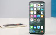 Xuất hiện những tin đồn đầu tiên về iPhone năm sau, hấp dẫn hơn cả iPhone X và iPhone 8